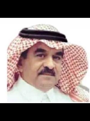 محمد المنصور الحازمي