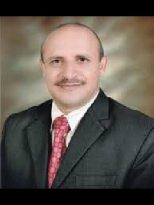د. عبده البحش