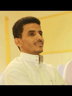 إبراهيم عبدالقادر