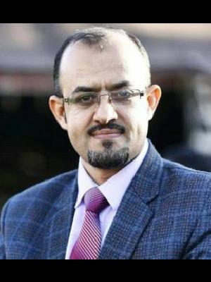 مصطفى القطيبي