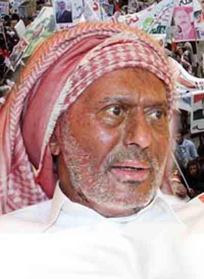 مأرب برس قناع علي صالح صالح مجرد قناع يقف وراءه من يرون أن السيطرة على المشهد اليمني لن تتحقق إلا باللعب من خلف